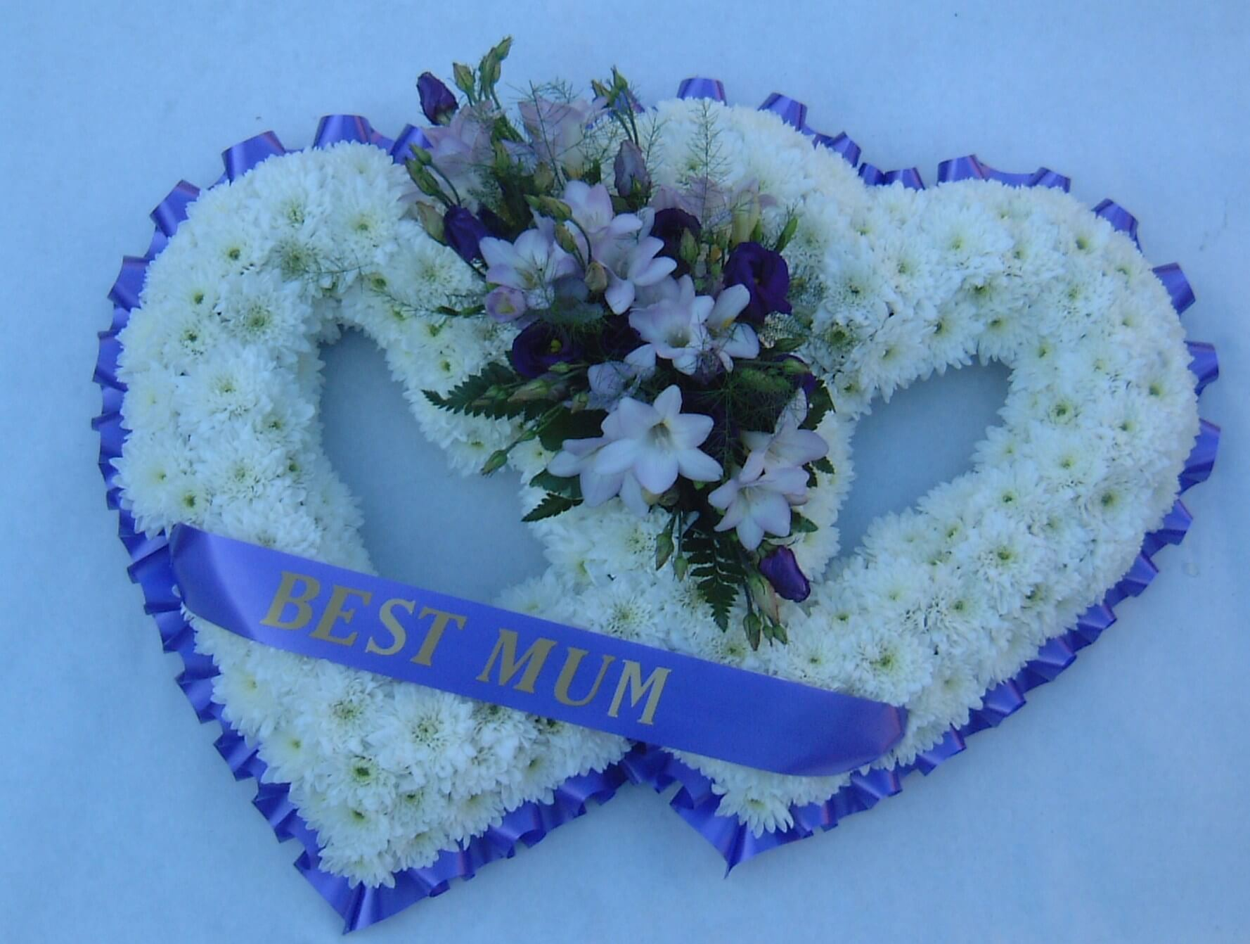 Sympathy Flowers Funeral Tributes Floral Art Florist York